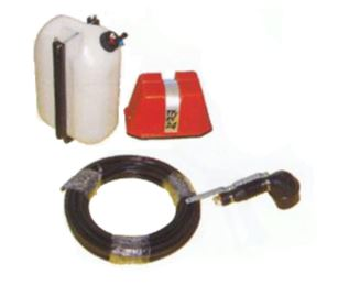 24L-Economy-Foam-Marker-Kit