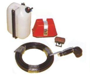24L-Single-Sided-Foam-Marker