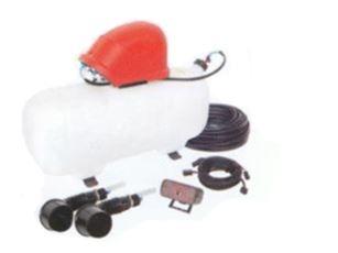 60L-Double-Sided-Foam-Marker-Kit1.jpg