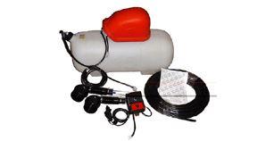 60L-Double-Sided-Foam-Marker-Kit