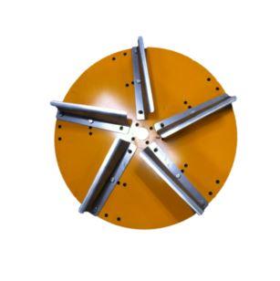 700mm-Flat-Spinner-Disc-1.jpg