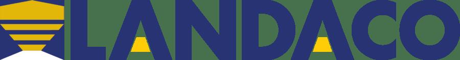 Landaco Short Logo