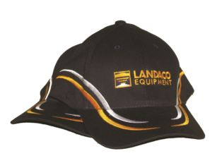 LandacoHat2.jpg