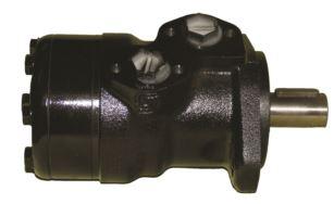 R160-1.jpg