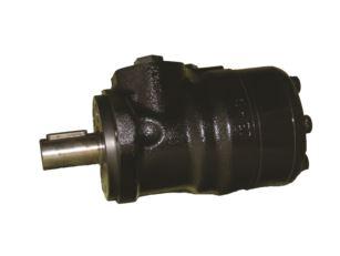 R80X-2.jpg