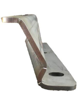 Spinner-Vanes-8-Degree-Stainless-Steel1.jpg
