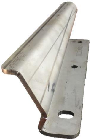 Spinner-Vanes-8-Degree-Stainless-Steel4.jpg