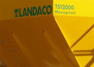 TS12000-Sticker-Kit1