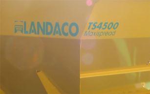 TS4500-Sticker-Kit