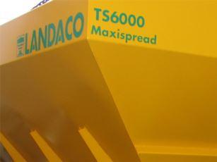 TS6000-Sticker-Kit