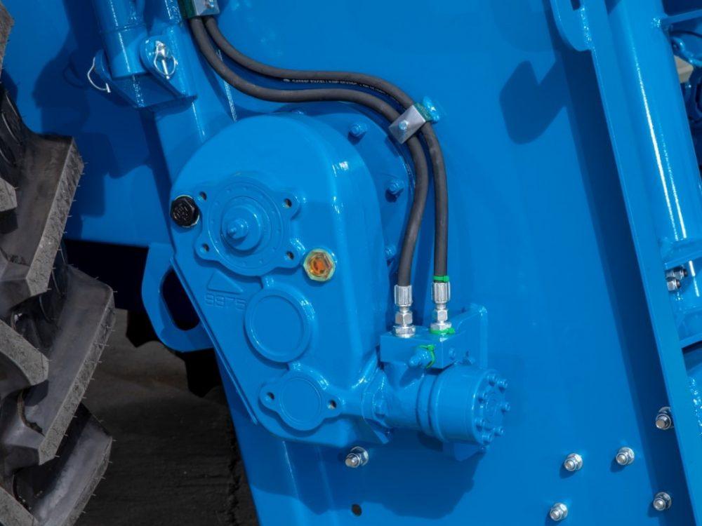 350-series-floor-drive-gearbox