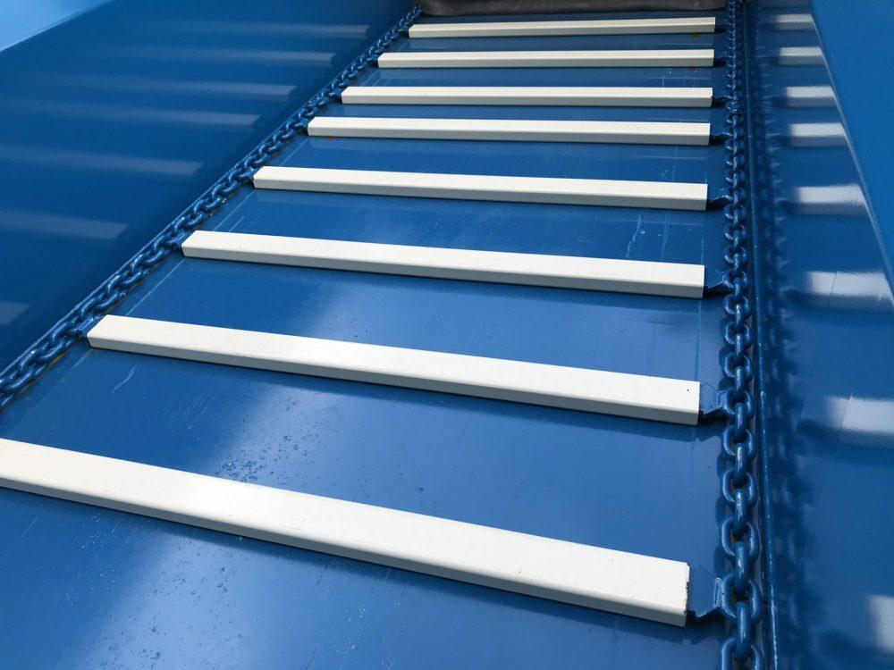 MK4-floor-slats